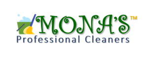 Mona's Professional Cleaners